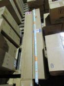 150 x Osram 36W Tube 840 4000K OEM Trade Price £354