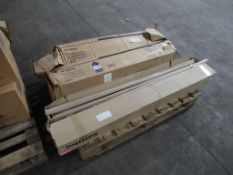 100 x Mixed Pallet to contain Philips and GE Tubes OEM Trade Price £299