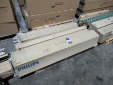 100 x Pallet of Mixed Philips Tubes OEM Trade Price £199