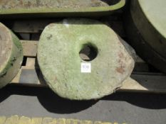 Milling Stone
