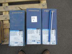 9 x 25 Rawlplug RFFI-N-10K240 Frame Fixings