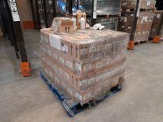 1 Pallet of Tesco Go Create Slime Activator, 6 x 300ml per box