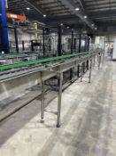 Box Conveyor