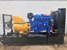 440kva Diesel Generator New