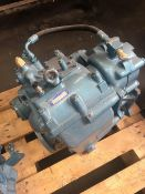 PRM 1000A2 ratio 2.03:1 Marine down Angle Gearbox New