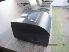 Citizen CL-5521 Label Printer