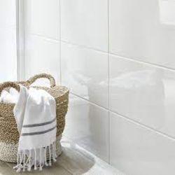 Porcelanosa Tiles & Flooring