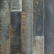New 7.4m2 Soren Burnt Oak Oak Solid Wood Flooring. The Irresistible Natural Beauty Of Solid Wood