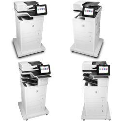 Sale of HP Printers