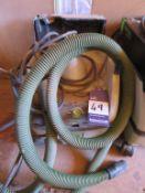 Festool CTL Mini Vacuum
