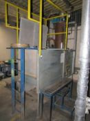 Replicast Polystyrene Bead PVC Expander, 4/5/1/4