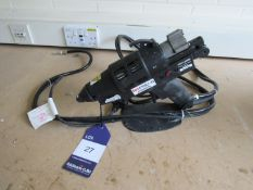 TEC 6100LT-43 Pneumatic Glue Gun