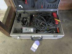 Kia GDS TPMS Sensor
