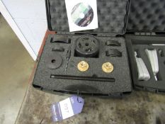 Bosch 9000-00412 Tool Kit