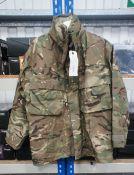 DPM Gortex Jacket 160/88 Rrp. £39.99