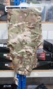 Highlander HNTC Elite Trousers 34 Rrp. £28.99