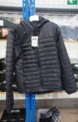 Highlander Barra Insulated Jacket 1 x S