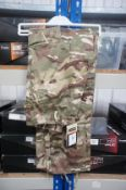 Highlander Elite HMTC Trousers 30R Rrp. £24.99