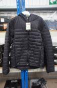 Highlander Barra Insulated Jacket 1 x L