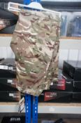 Highlander HNTC Elite Trousers 32R Rrp. £28.99