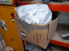Quantity of Horobin Sealing Bags to box
