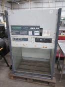 AirOne 1000-GS Fume Enclosure