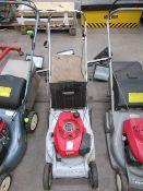 "Honda HR173 16"" Rear Roller Rotary Mower"
