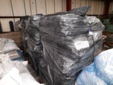 45 x 100ltr Bag RMSR 70-5 (304L) Steel Components to 3 Pallets