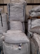 4 x 1000ltr Bag 2C Ring Steel Components