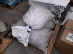 3 x100ltr Bag IR-40 (Copper) Components