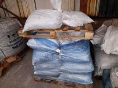 12 x 50ltr Bag PR-12mm Steel Components