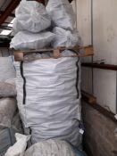 2 x 1000ltr / 4 x 100ltr Bags PR-90 C/S Steel Components