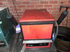 ML Furnaces M2, Bench Top Furnace