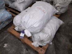 3 x 100ltr Bag PR-50 Steel Components