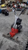 Briggs & Stratton 450E Series Reciprocating Mower, Serial Number 1309185413145