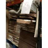 Kitchen Doors (Pallet 81) (viewing and collection from Unit B, Scotch Park Trading Estate, Forge