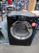 Hoover Dynamic Next 9kg dryer