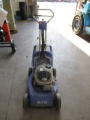 Victa Two Stroke Lawnmower