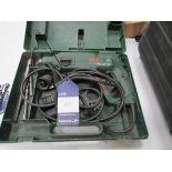 Bosch PBH 240RE Drill 240v