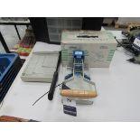 Create IT Paper Cutter and Highfield Desktop Corner Cutter