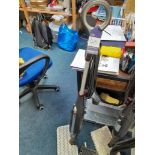 Shark SG003UK Steam Rocket Mop