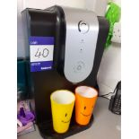 Aqua Optima Water Filter Machine
