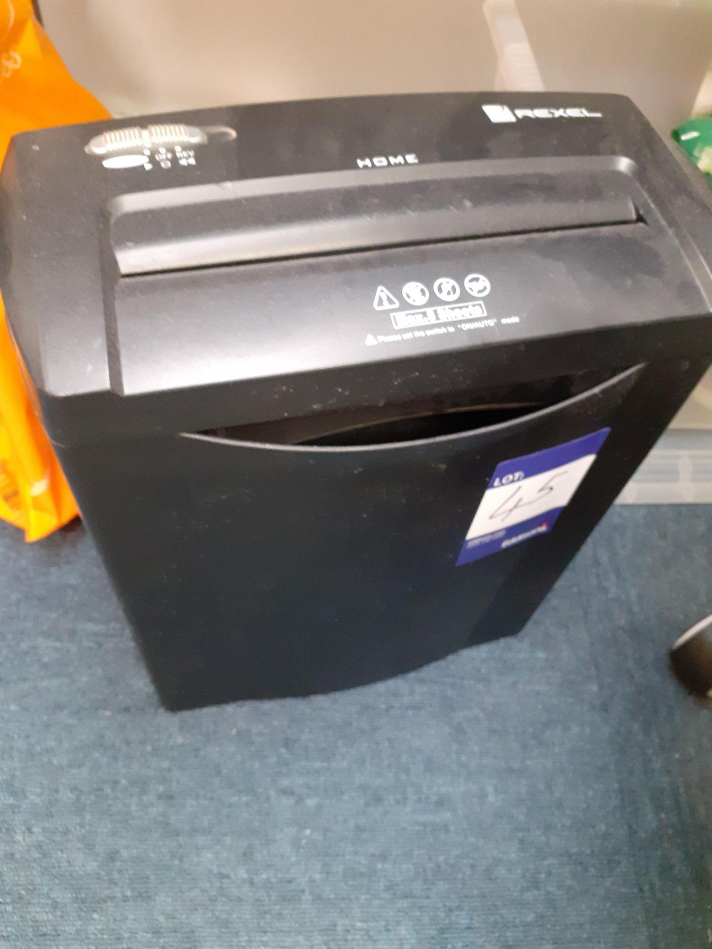 HP Office Jet Pro 6960 Multi Function Printer/Scan - Image 2 of 2