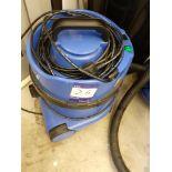 Nationwide PSP200 Vacuum Cleaner