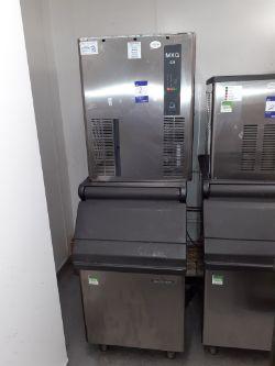 Range of Good Quality Commercial Catering Equipment, Restaurant Furnishings & Wet Stock