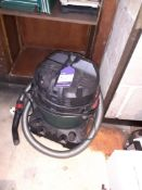 Bosch Vacuum Cleaner, Located at 14 Leicester Square, London WC2H 7NG