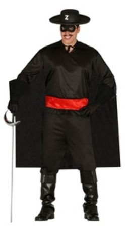Stock of a Quality Fancy Dress Costume, Accessory & Props Online Retailer (Extensive Product Range Cost Circa £475,000) & Racking