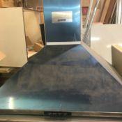 Gorenje Stainless Steel Extractor