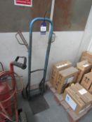 Bottle Trolly / Sack Cart