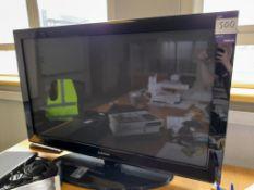 "Samsung Plasma PS42B451£2W 42"" Television"